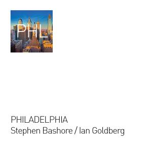 SEGD Philadelphia Chapter