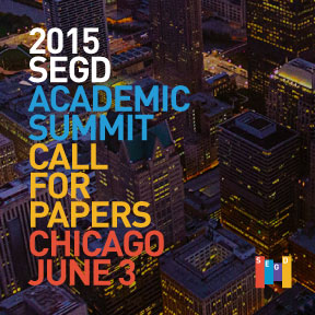 2015 Academic Summit Call for Papers