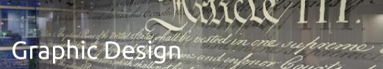 Explore Experiential Graphic Design Graphic Design
