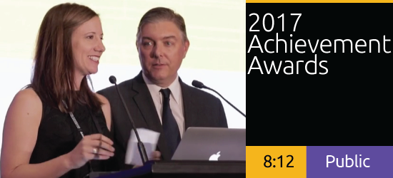 2017-achievement-awards