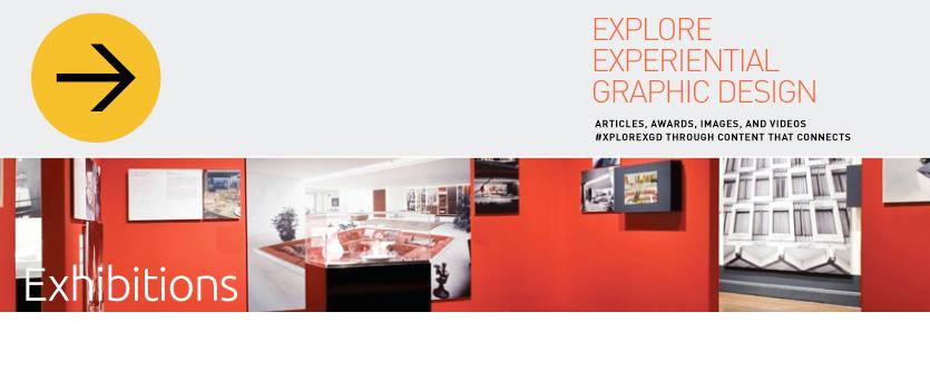 Industry Verticle - Exhibitions