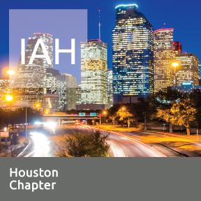 Houston Chapter Square