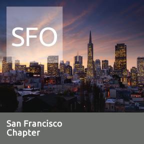 SEGD San Francisco Chapter Square