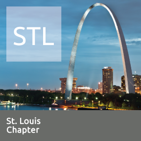 St. Louis Chapter Square