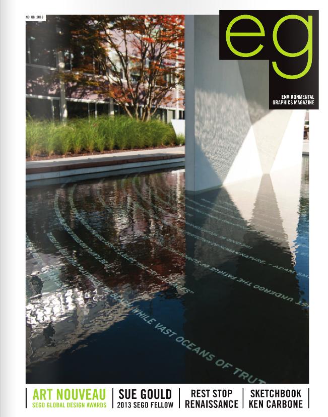 eg Magazine 6-2013