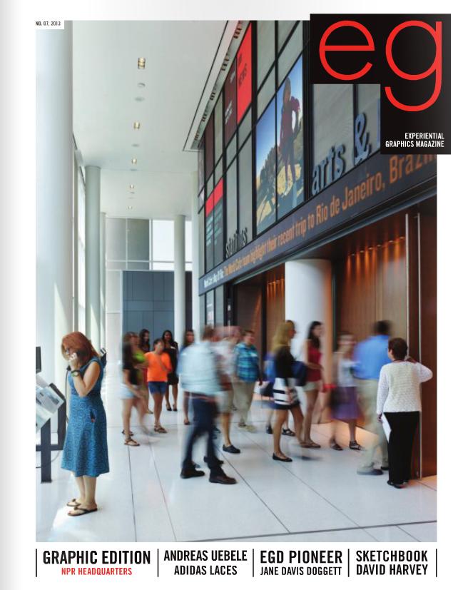 eg Magazine 7-2013