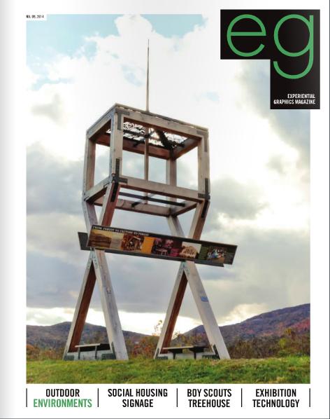 eg Magazine issue 9