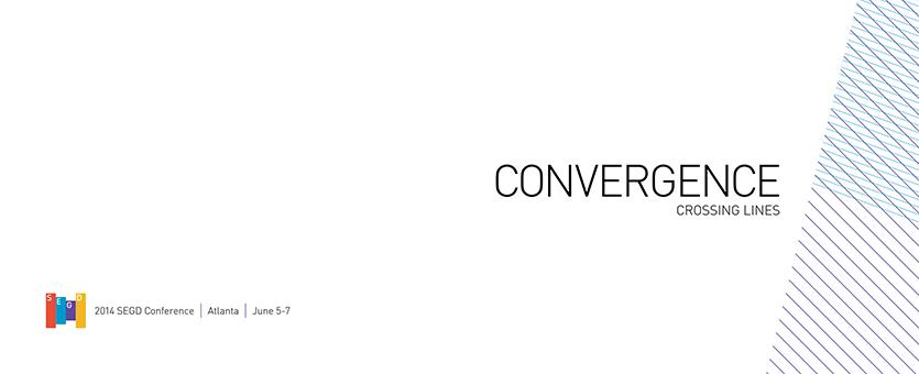 Convergence Program