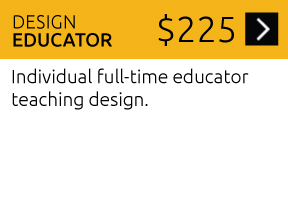 Design Educator Join Link
