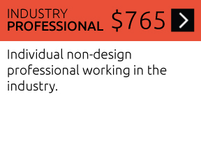 Industry Professional Membership