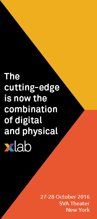 Click to learn more about the 2016 SEGD Xlab
