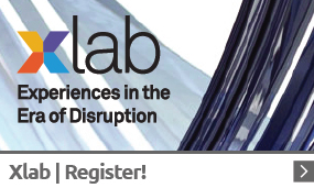Register Now for 2017 Xlab