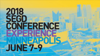 Click to Purchase a Conference Registration at the Early Bird Rate