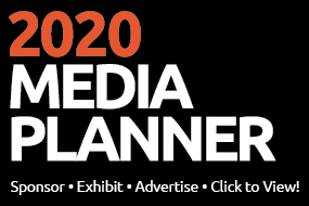 2020 Media Planner Available Now