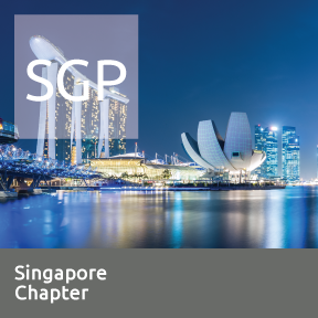Singapore Chapter Square