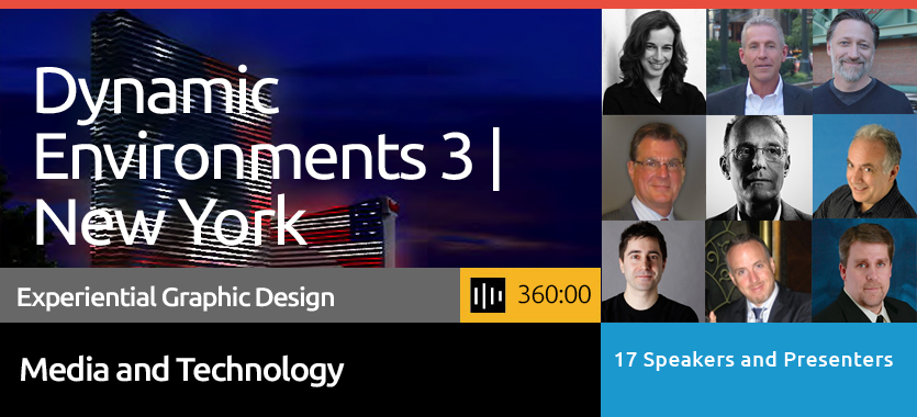 Click to Access the SEGD Dynamic Digital Environments 3 Course