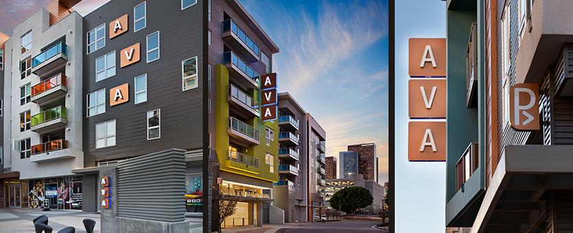 TCA Architects Banner Image
