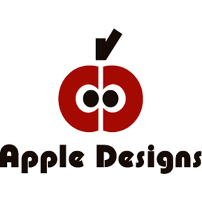 Apple Designs Logo