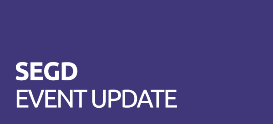 event update graphic