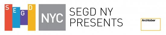 SEGD NY Presents