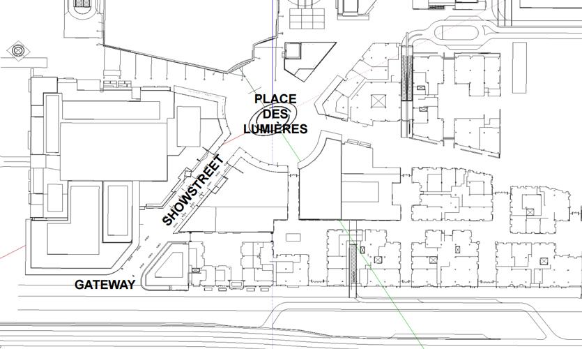 Citywalk Plan Jpg Segd
