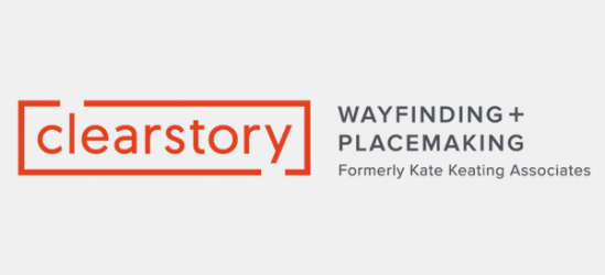 Clearstory Rebranding: One Firm's Creative Journey