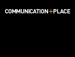 SEGD Communication + Place Design Research Journal Link