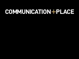 SEGD Communication + Place Design Research Journal Link