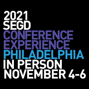 Register for 2021 Experience Philadelphia
