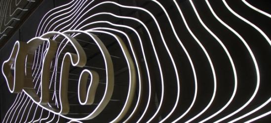 Contours—CRĒO and Acrylicize's Collaborative Journey
