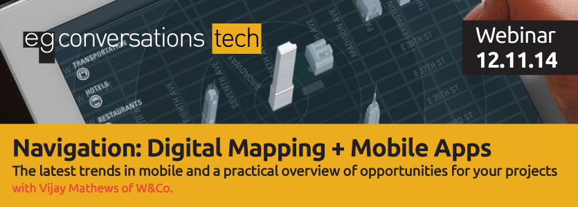 SEGD Webinar Digital Mapping Header Graphic