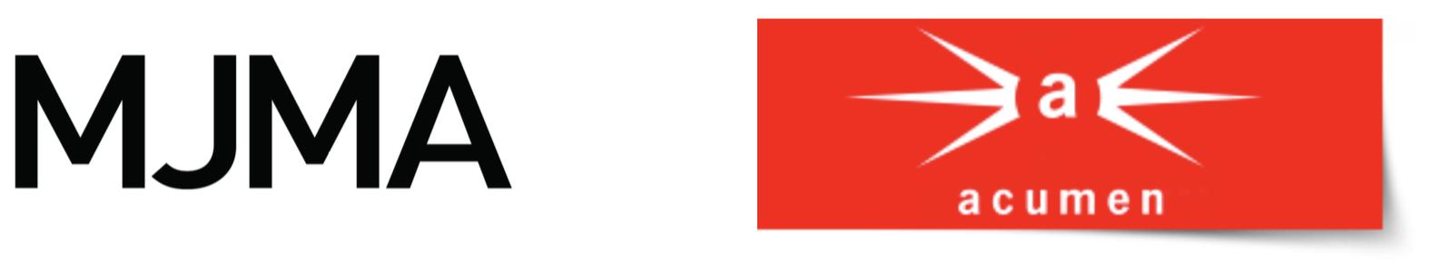 YYZ logos
