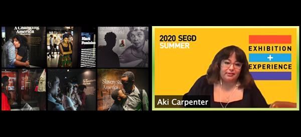 Aki Carpenter