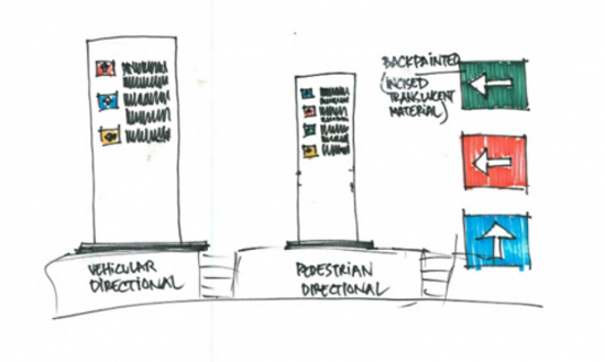 2014 SEGD Conference Atlanta Design Improv(e) Sketch 1
