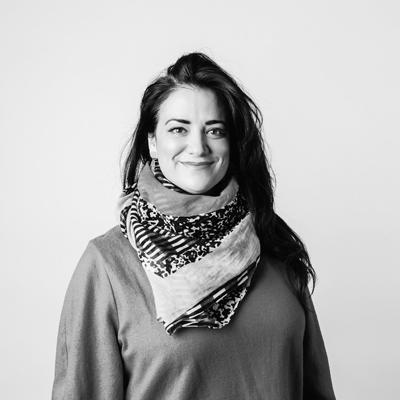 Elizabeth Vereker