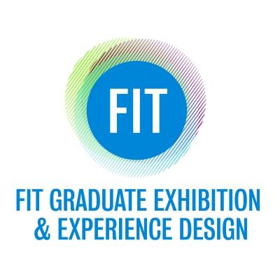 Fashion Institute Of Technology Fit Segd