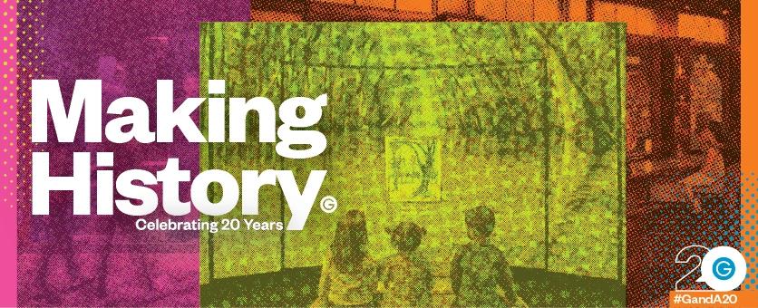 Gallagher & Associates Banner Image