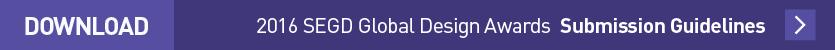 Download Design Awards Guidelines