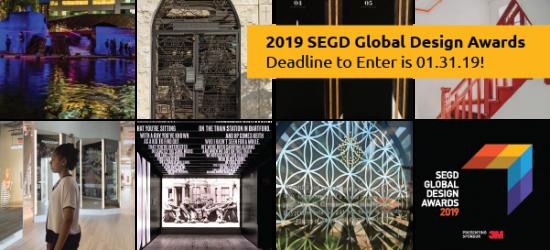 2019_Global Design Awards_Weekly