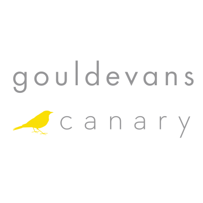Canary, a Gould Evans Studio