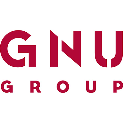 GNU Group Logo