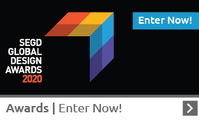 2020 Global Design Awards Entries Opening Soon