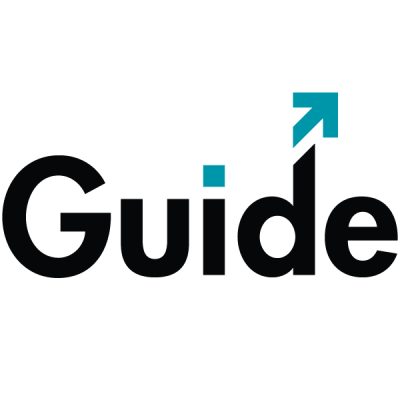 Guide Studio Logo