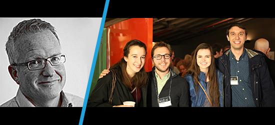 SEGD Business of Design Summit: Wooing Gen Y