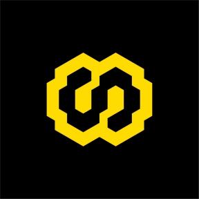 Infinite Scale Logo