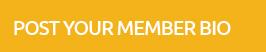 Post your member bio.