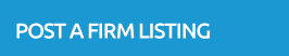 Post a Firm Listing