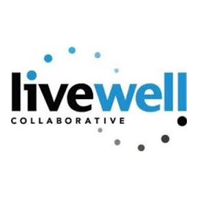 Live Well Collaborative, University of Cincinnati