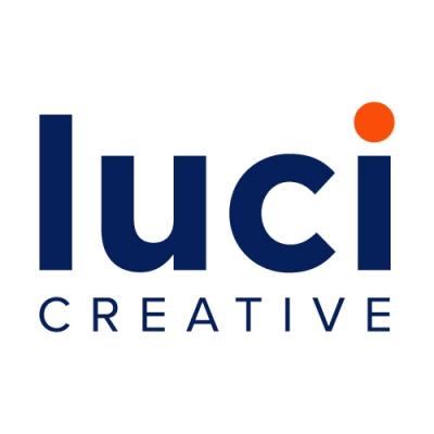 Luci Creative Logo