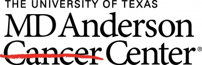 M.D. Anderson